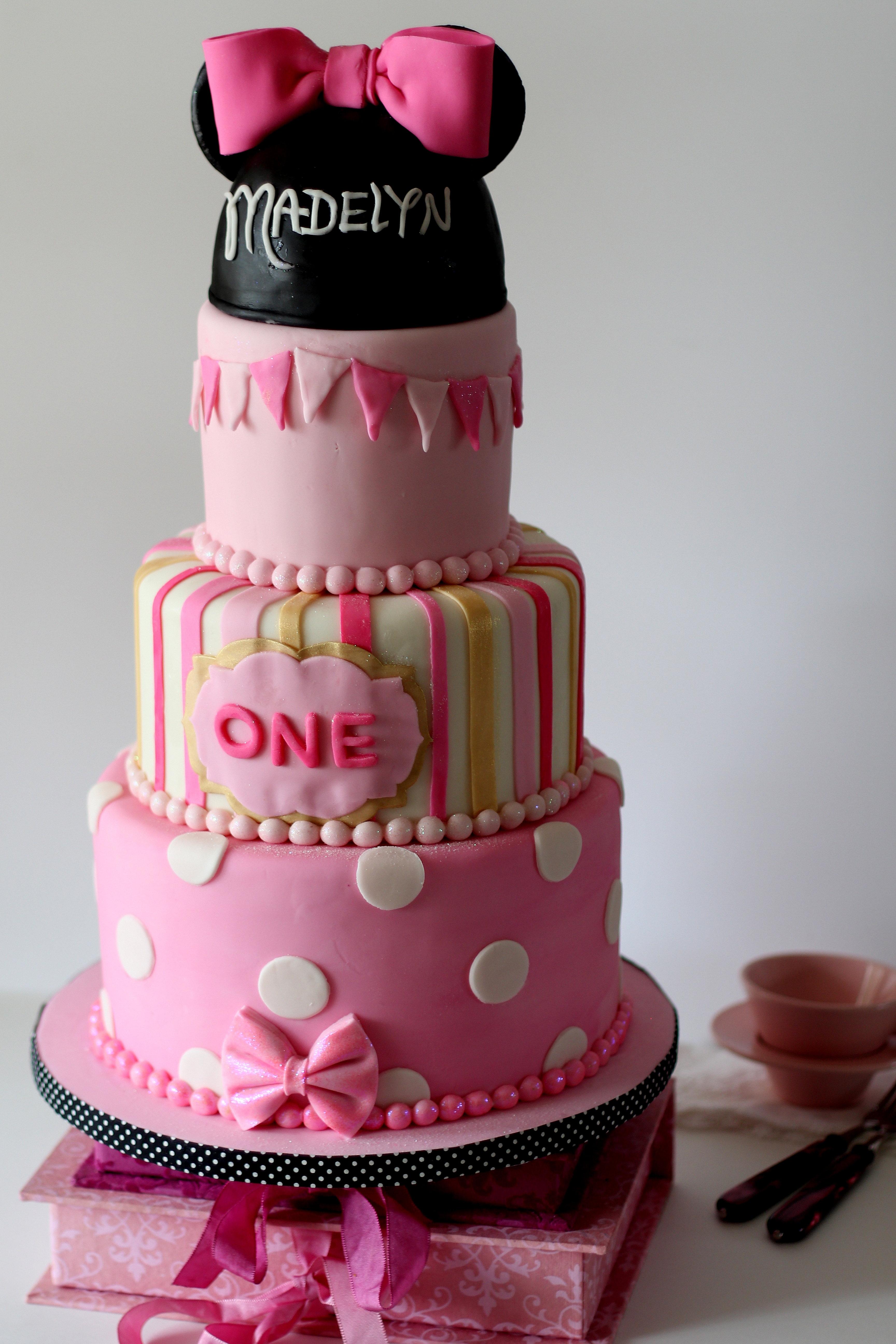 wedding cakes birthday cakes quinceanera cakes chicago cakes on minnie mouse birthday cakes chicago