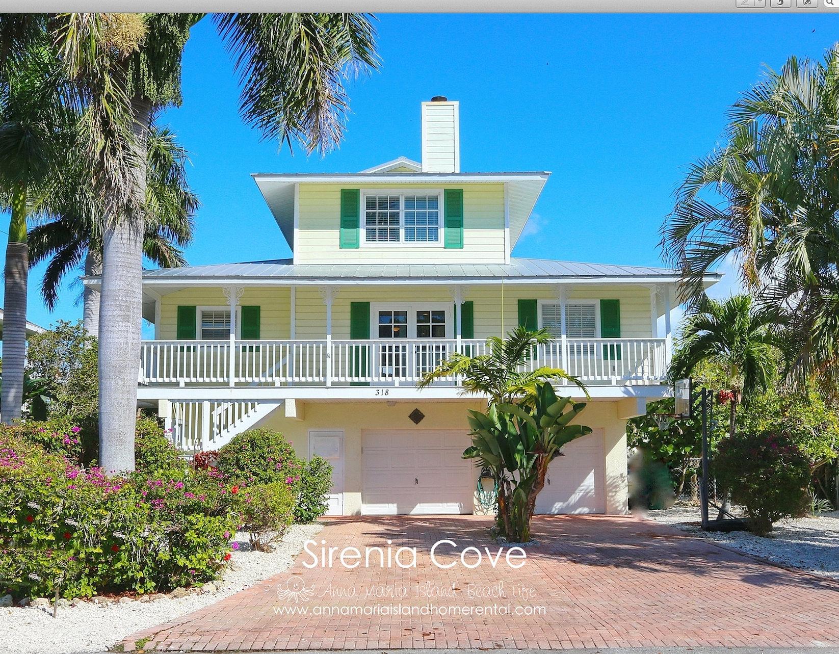 Anna Maria Alquiler - Alquiler de pisos en alquiler, viviendas en Anna Maria Island Florida