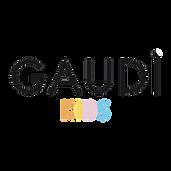 Gaudì Kids_2_colorato.png