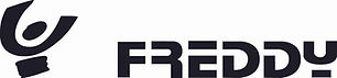 logo FREDDY con omino.jpg