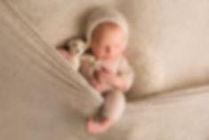 newborn38.jpg