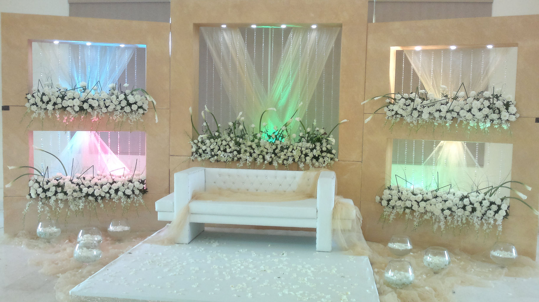 Wedding church decoration in lebanon all the best ideas about marriage wedding decoration lebanon image collections wedding junglespirit Image collections