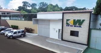 KW-DO-BRASIL2.png