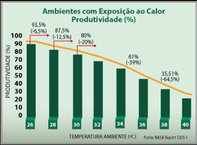 CLIMATIZAÇÃO5.png