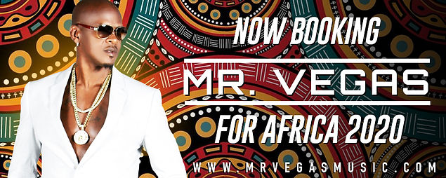 Mr Vegas African Tour Banner 2020 (1).jp