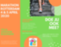 Marathon brochure voorzijde kopie.png