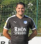 Hohmann Lukas.JPG