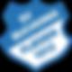 logo flieden.png