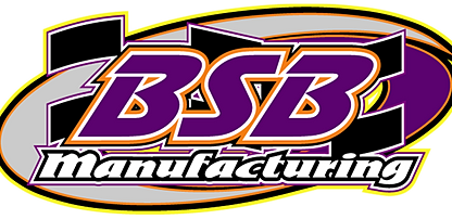 bsb inc Bsb is a production cnc machining facility serving the automotive, agricultural and industrial product markets we focus on the precision machining of aluminium die cast, iron cast, and forged components we also have in-house leak testing, assembly, shot blasting and powder coating capabilities.