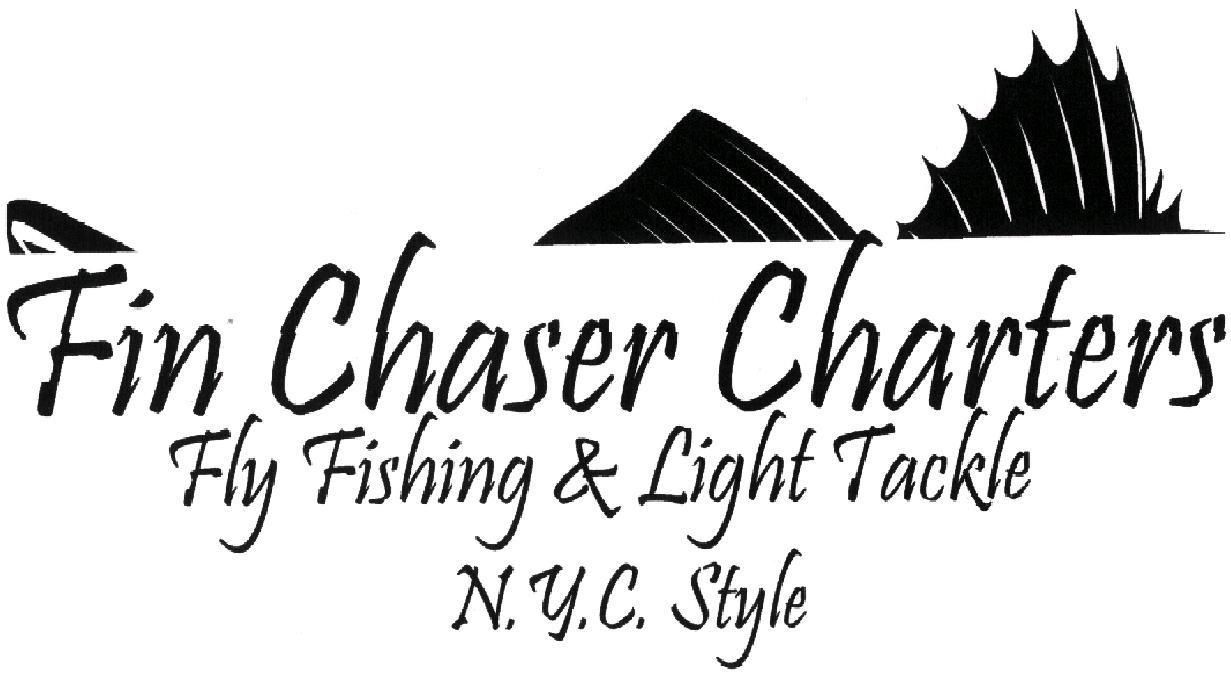New York Charter Fishing Long Island Fishing Charters Ny