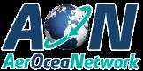 aeroceanetwork-logo.png