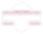 BRG-Logo.png