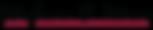 Stefan&Nico-Logo.png
