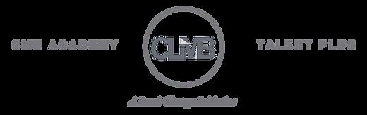 CLIMB-Logo-V2.png