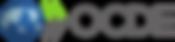 1280px-OCDE_logo.svg.png