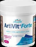 3D Artivit-Forte 70g etiketa.png