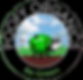 Poody Organics , organic bath and beauty products