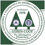 geren-logo