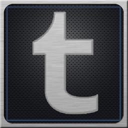 SAP_tumblr_icon.png