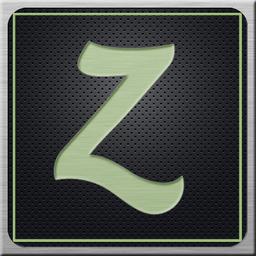 SAP_zerply_icon.png