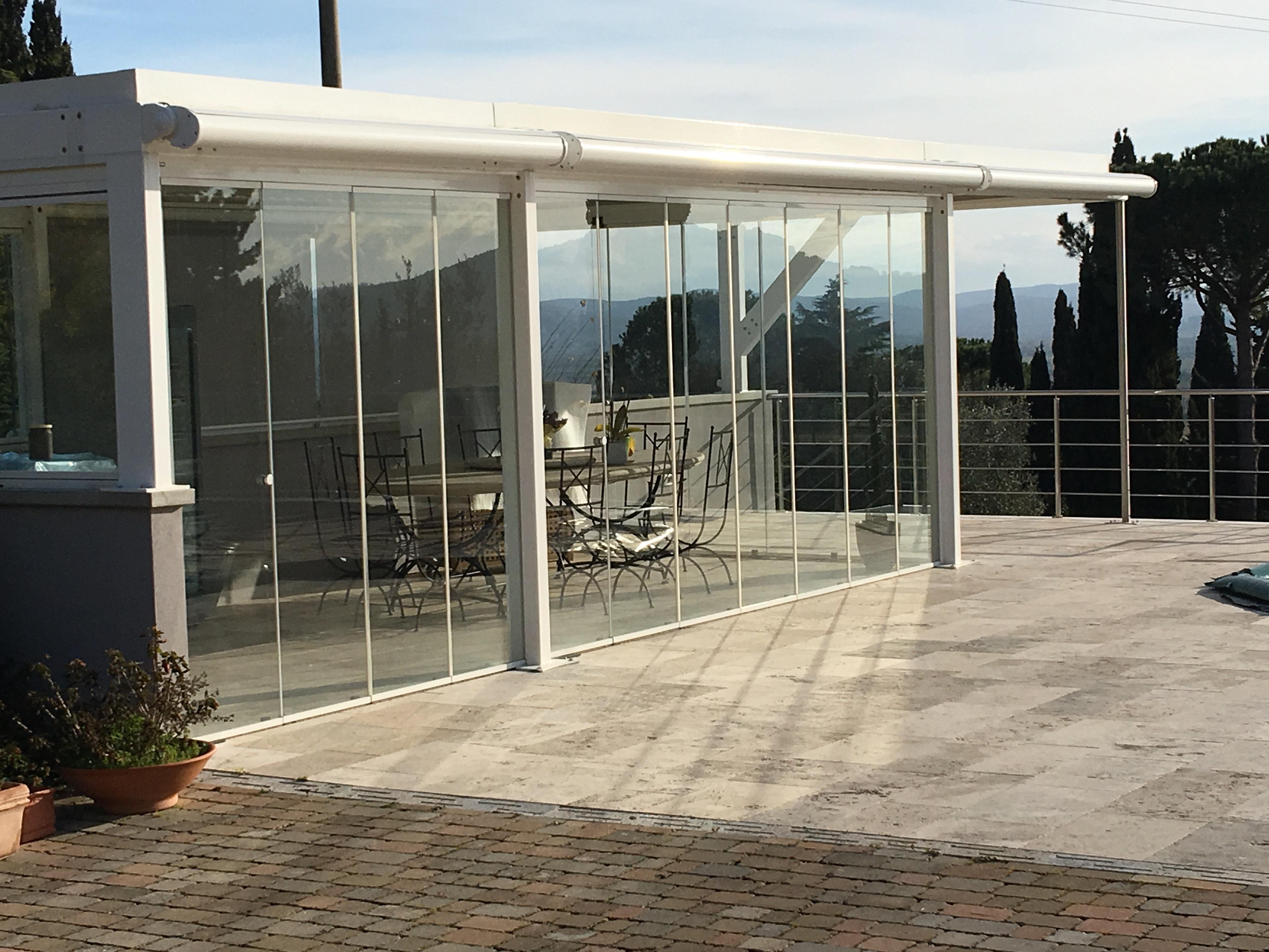 Mobili bagno 2 lavelli - Serre solari ...