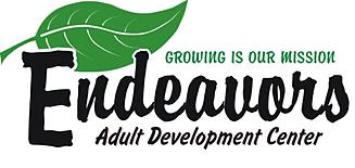 Adult Development Center 90