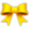 Ribbon_Yellow_Pattern_icon-icons.png
