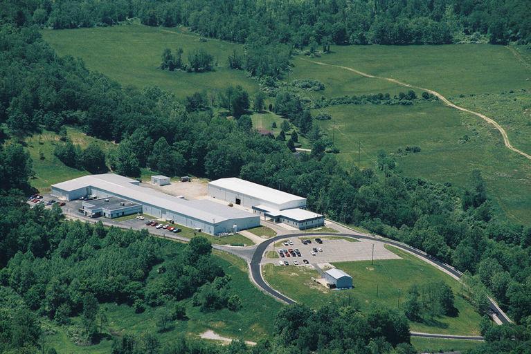 kswv facility 1