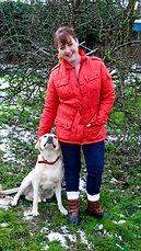 Victoria Stilwell Dog Training Academy Uk