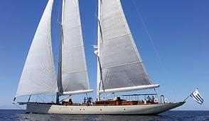 schooner goleta oceanica.png