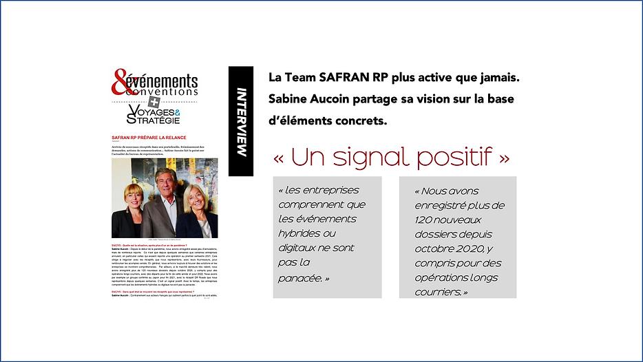 Visuel 3 interview Sabine.png