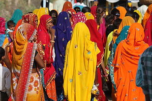 Inde saris colores.jpg