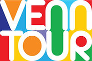 logo Venn Tours (002)[72].jpg