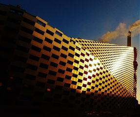 Danemark incinerateur.jpg