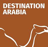 Destination%20Arabia%20-%20Logo_edited.p