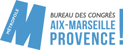 logo Marseille Aix Provence.png
