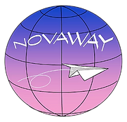 LOGO NOVAWAY.png