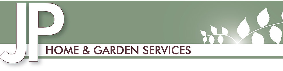 Jp home and garden services kings lynn norfolk for Home and garden services