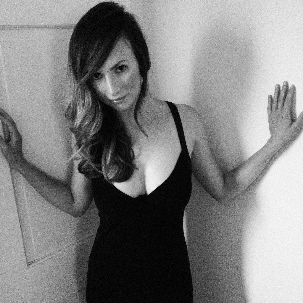 Valeria Sweet Actress Model Wix Com