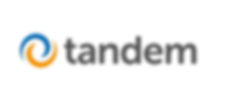 Tandem logo colour.png