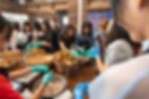 kad kokoa x cloud studio 10-feb (21 of 3