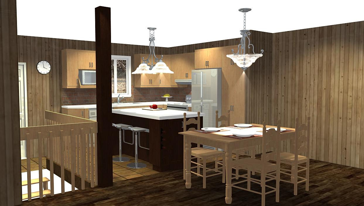 destockage noz industrie alimentaire france paris machine se reconvertir dans la cuisine. Black Bedroom Furniture Sets. Home Design Ideas
