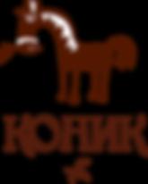 konik-logo (1).png