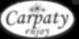 carpaty enjoy logo eng.png