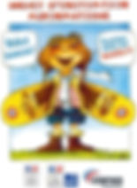 logo_BIA_complet.jpg