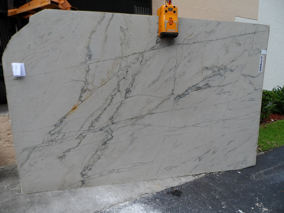 Incredible Calacatta Splendor Granite 920 x 690 · 143 kB · jpeg
