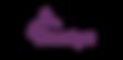 logo-fontys.png