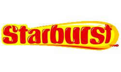 Starburst | Spilleautomater | Mr Green
