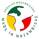 Made in Mozambique.png
