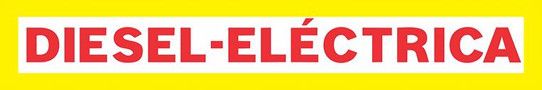 DIESEL-ELECTRICA LOGO.png